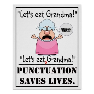 punctuation_saves_lives