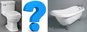 toilet-bath