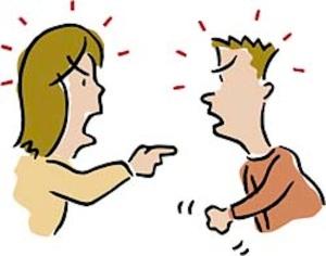 arguing-cartoon