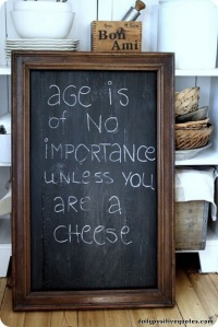 age-is-not-importance-unless-you-are-a-cheese