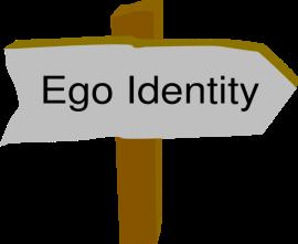 ego-identity-hi