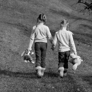 Children-Public-Domain-300x300