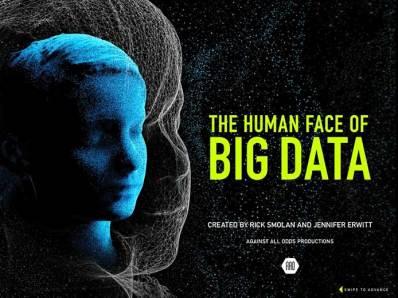 12.12.04-HFOBD Big Data Program