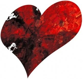 broken-heart-1449241233RkG