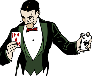 card_trick_colorized
