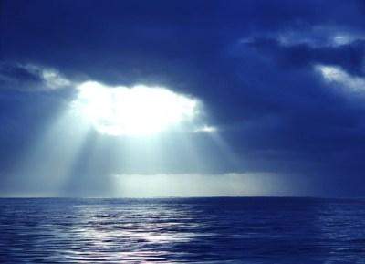 sunlight-after-storm