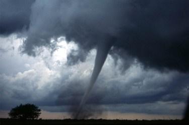 Tornado_2
