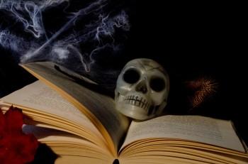 halloween-1381144778sxb
