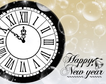happy-new-year-clock-1450033854gbk