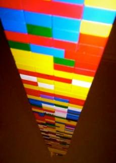 lego-tower-image-public-domain-elliot-kcommons-wikimedia-org