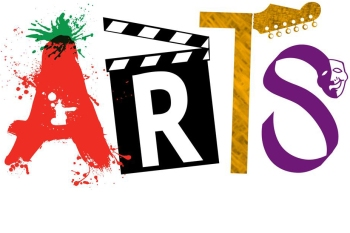 fine-and-performing-arts-clipart-1